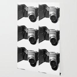 Praktisix Wallpaper