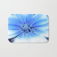 Center Bath Mat