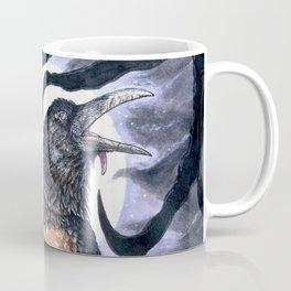 Waltz of Folly Coffee Mug