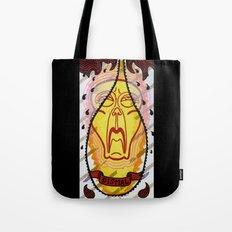 dismal (1). Tote Bag