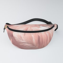 Group Nap Fanny Pack