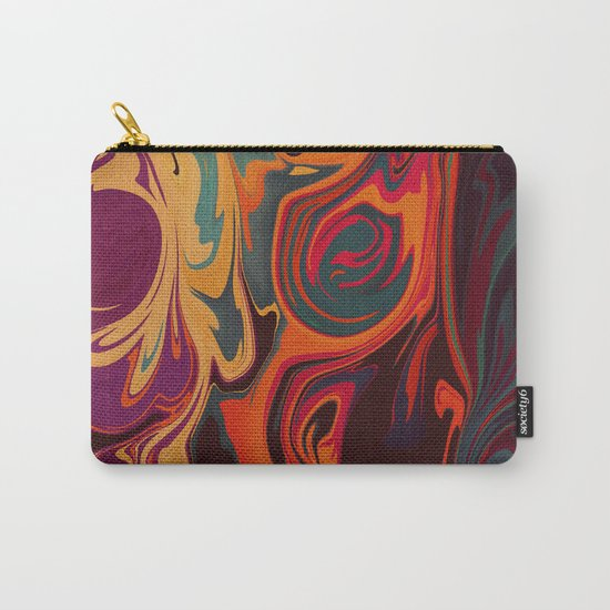 DC Carry-All Pouch