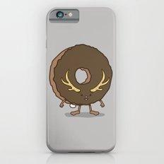 The Donutalope iPhone 6s Slim Case
