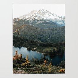 Sunrise Kingdom Poster