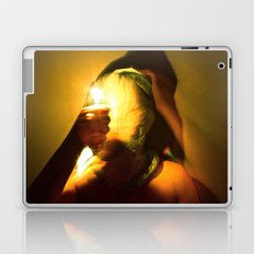 Baghead No. 2 Laptop & iPad Skin