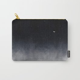 After we die Carry-All Pouch