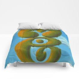 US Comforters