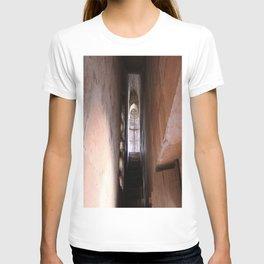Knocking on Heavens Door T-shirt