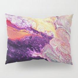 Hatchery Pillow Sham