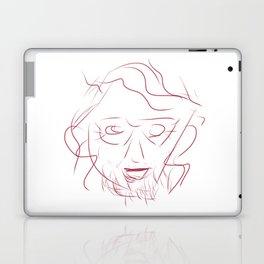 Face 1 Laptop & iPad Skin