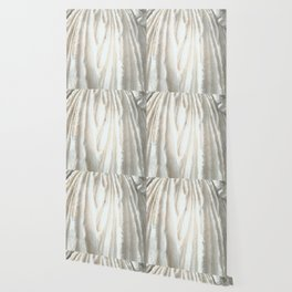 Caryatid Wallpaper