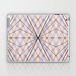 GS Geometric Abstrac 07A S6 Laptop & iPad Skin