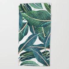 Edge & Dance #society6 #decor #buyart Beach Towel