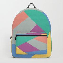 vani Backpack