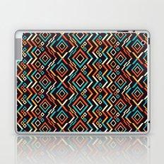 Geomative 2nd ver. Laptop & iPad Skin