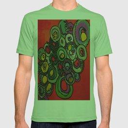 Phospholipid T-shirt