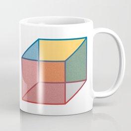 Just A Box Coffee Mug