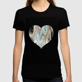Luminescence T-shirt