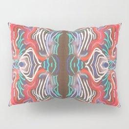 Mitose Pillow Sham