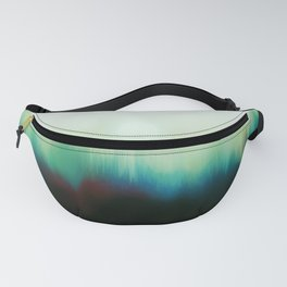 South West Fanny Pack