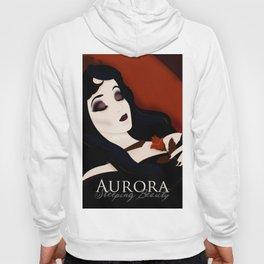 Sleeping Beauty: Aurora Hoody