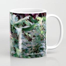 An richt elves 1 (le royaume des elfes 1) Coffee Mug