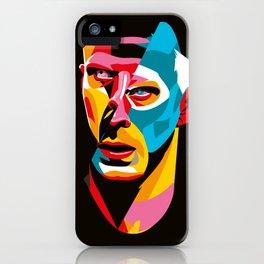 310817A iPhone Case