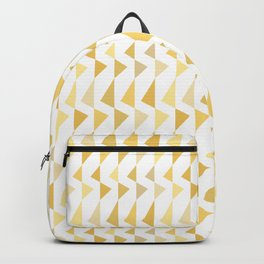 DAO Color Abstract 01-21c Backpack