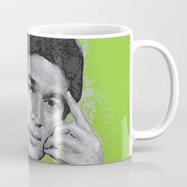 Rajesh Khanna Coffee Mug