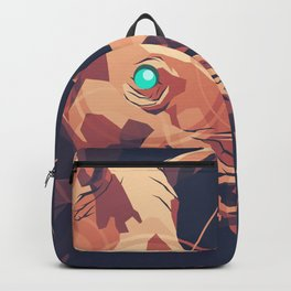 Git Gud Backpack