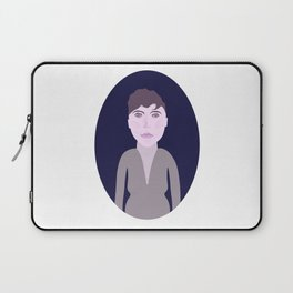 Independent Woman Laptop Sleeve