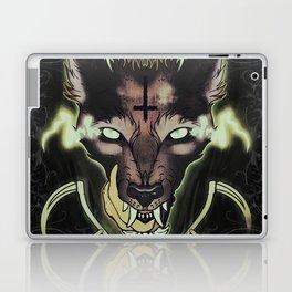 Reaper Laptop & iPad Skin