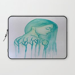 Birnam Wood Laptop Sleeve