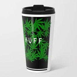 Huf Travel Mug