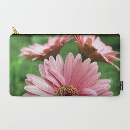 Pinky Li Carry-All Pouch