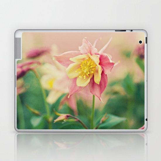You're my Sweetheart Laptop & iPad Skin