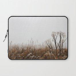 Winterly - VINTERLIK Laptop Sleeve
