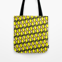 I'm Your N°1 Fan ! Tote Bag