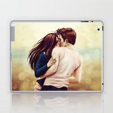 Twilight Laptop & iPad Skin
