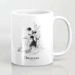 Freedom or Death Coffee Mug