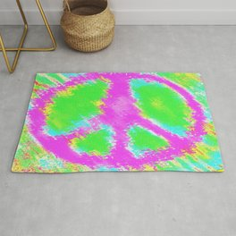 Have a nice Day ! Rug