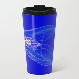 Comb Jelly Travel Mug