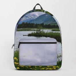 God's Country - III Backpack