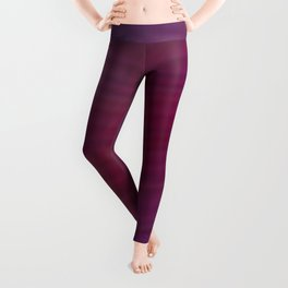 Curves Leggings
