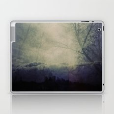 lomographic Sky 5 Laptop & iPad Skin