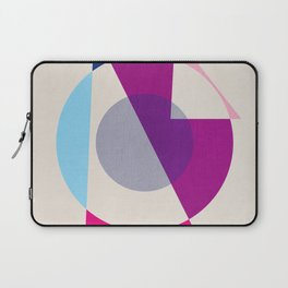 Colorplay G. 5 Laptop Sleeve