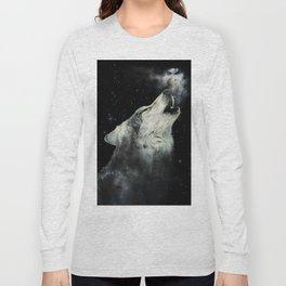 Call of the Wild II Long Sleeve T-shirt