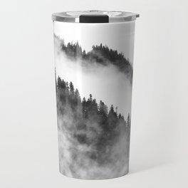 Misty Forest 2 Travel Mug