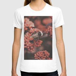 Rather Unique T-shirt
