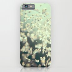 Water Jewels Slim Case iPhone 6s
